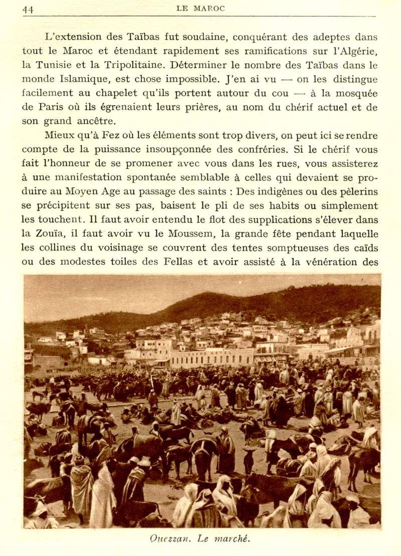 LE MAROC - Page 2 Le_mar54