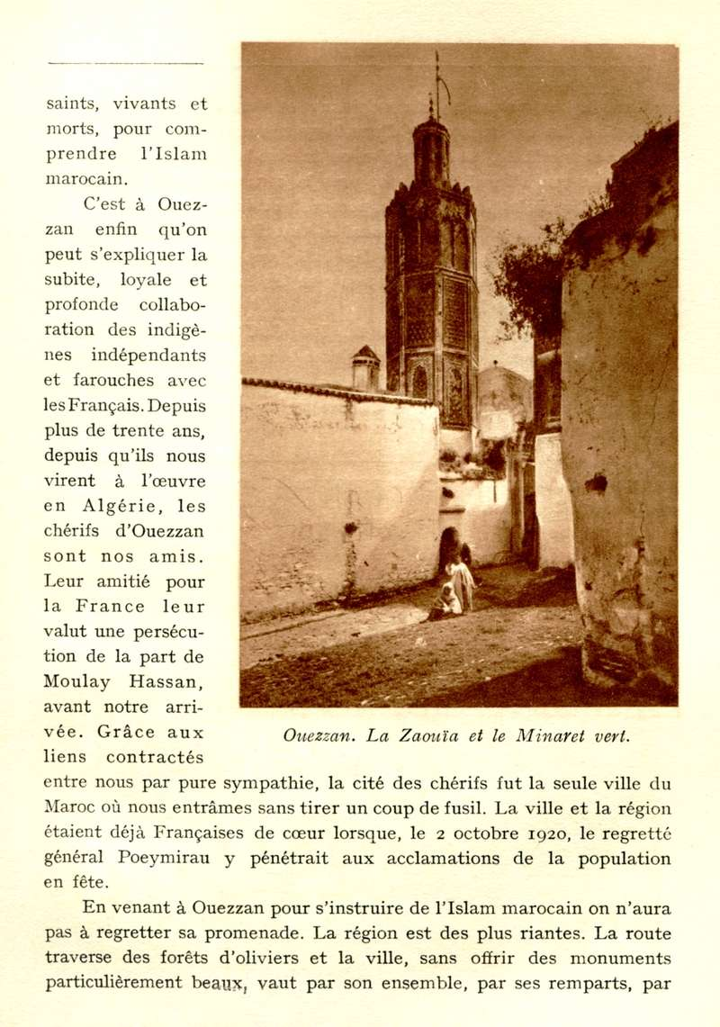 LE MAROC - Page 2 Le_mar55
