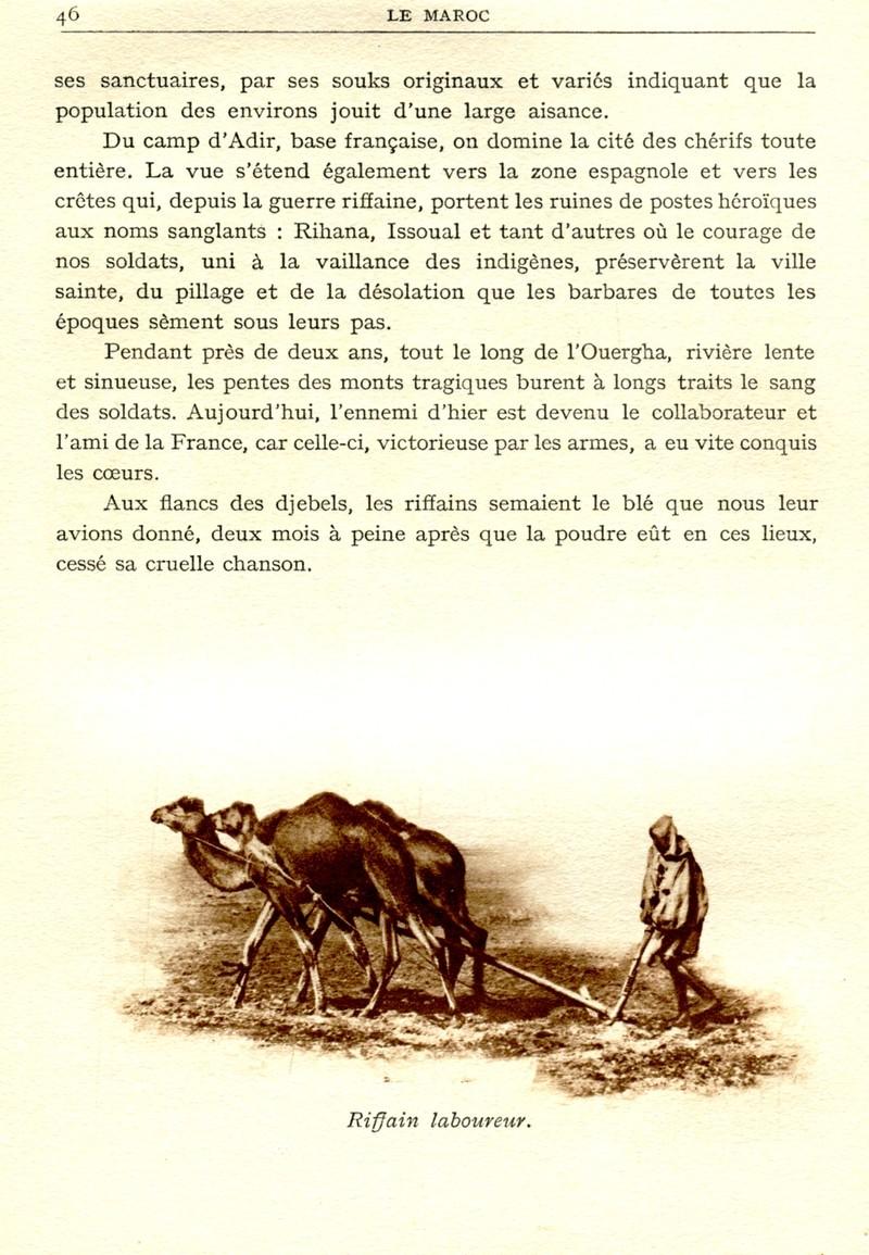 LE MAROC - Page 2 Le_mar56
