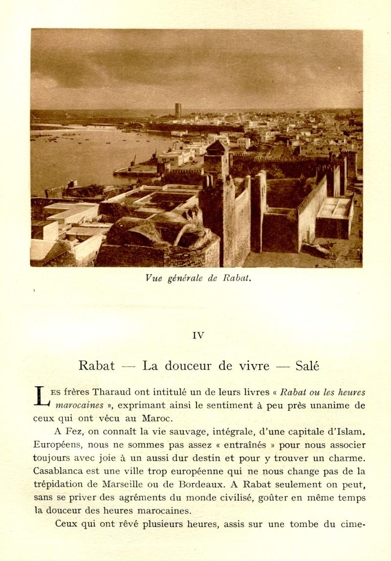 LE MAROC - Page 2 Le_mar58
