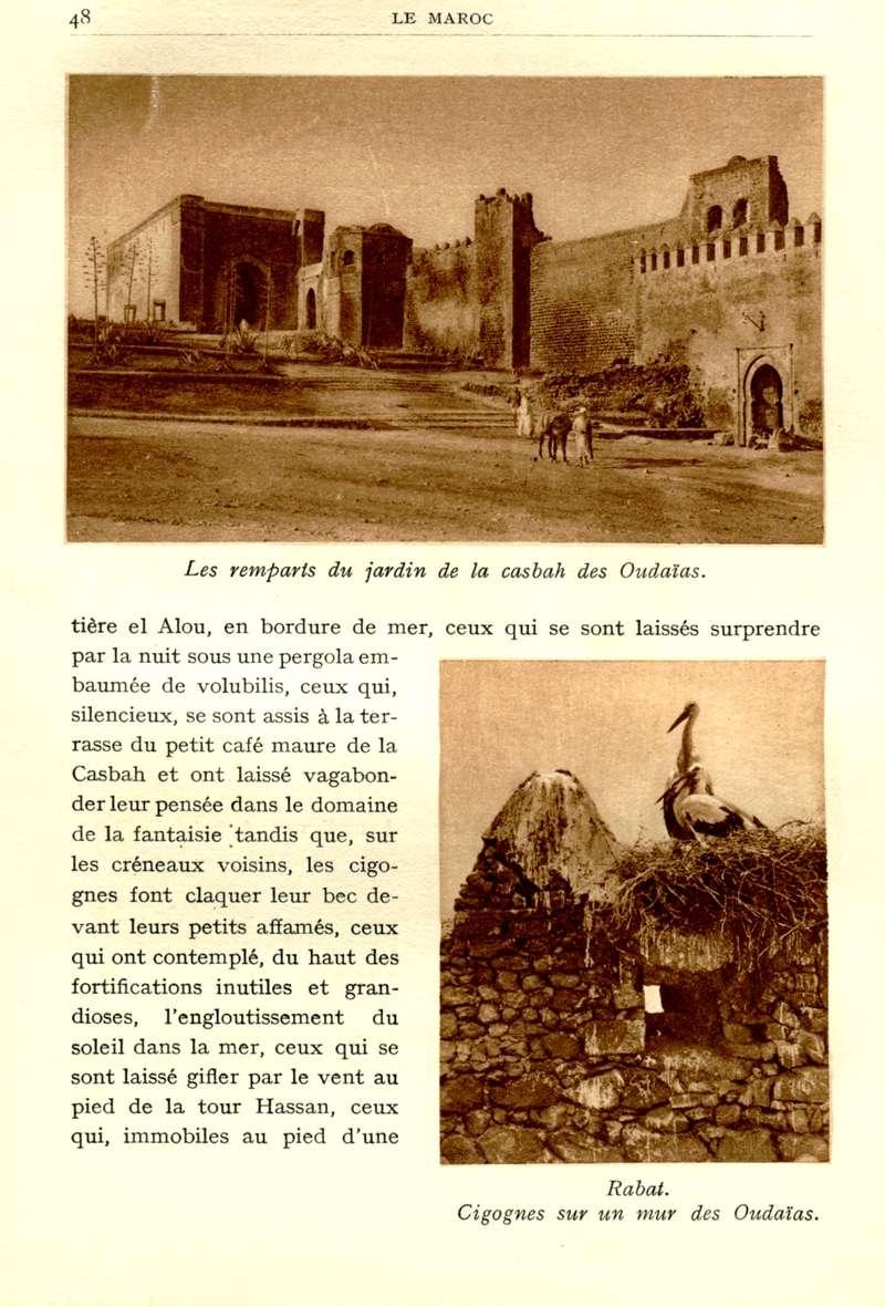 LE MAROC - Page 2 Le_mar59