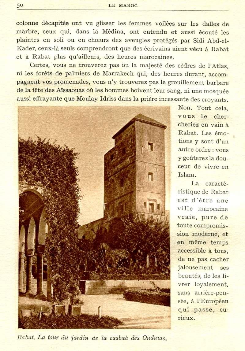 LE MAROC - Page 2 Le_mar61