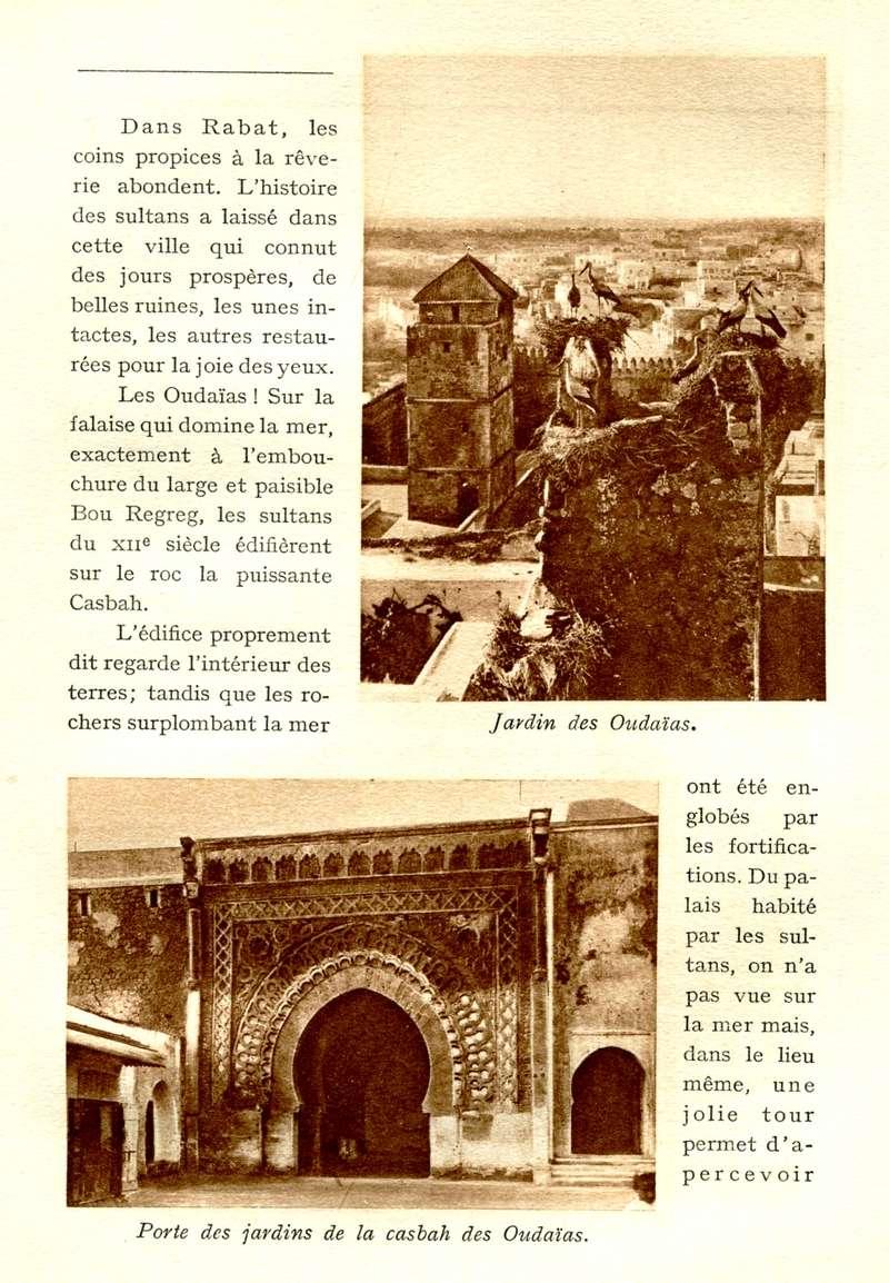 LE MAROC - Page 2 Le_mar62