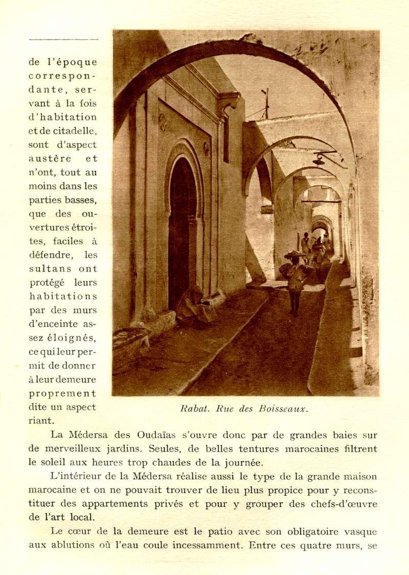 LE MAROC - Page 2 Le_mar63