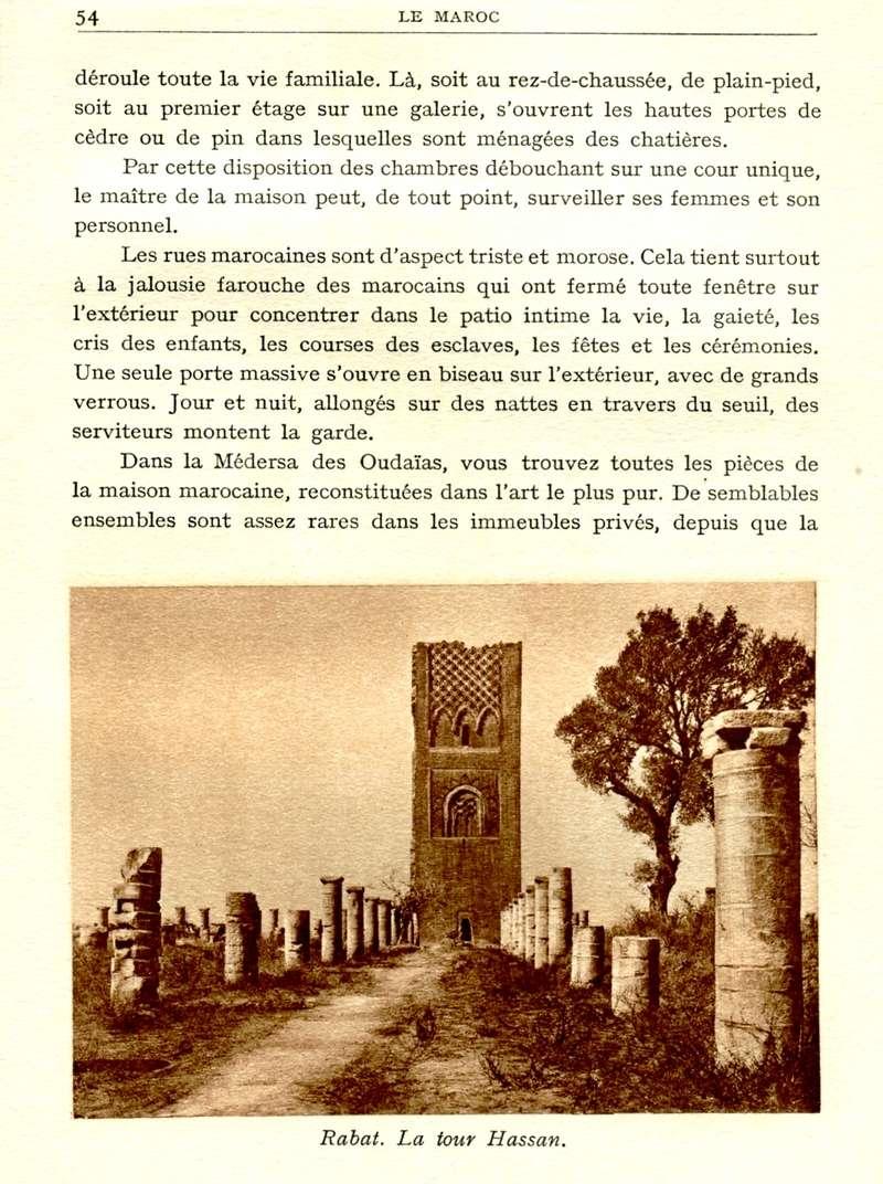 LE MAROC - Page 3 Le_mar64