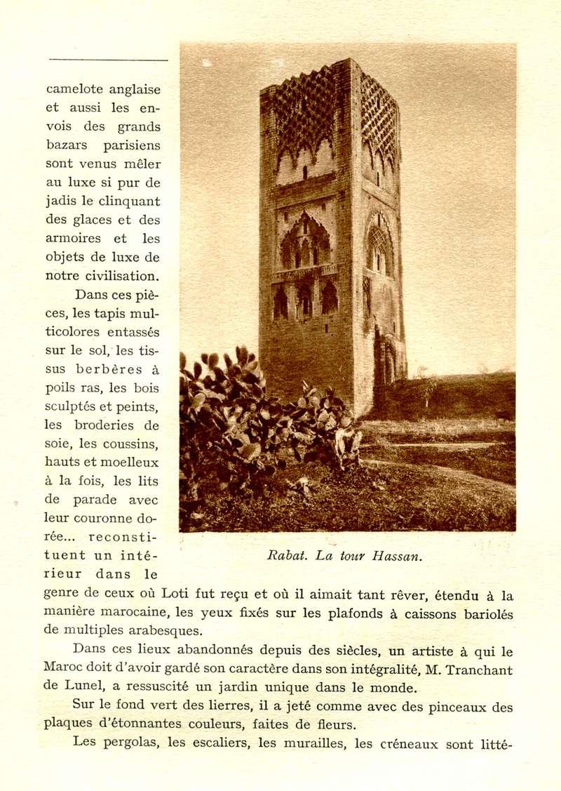 LE MAROC - Page 3 Le_mar65