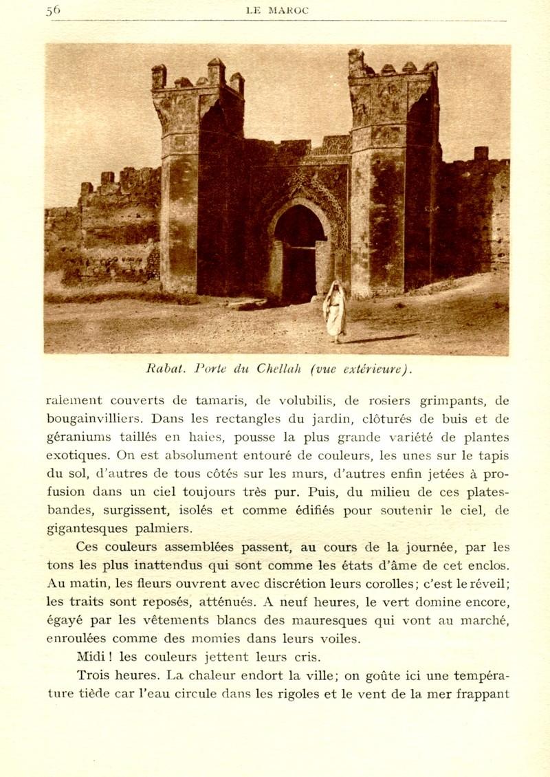 LE MAROC - Page 3 Le_mar66