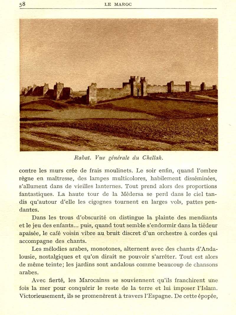 LE MAROC - Page 3 Le_mar68