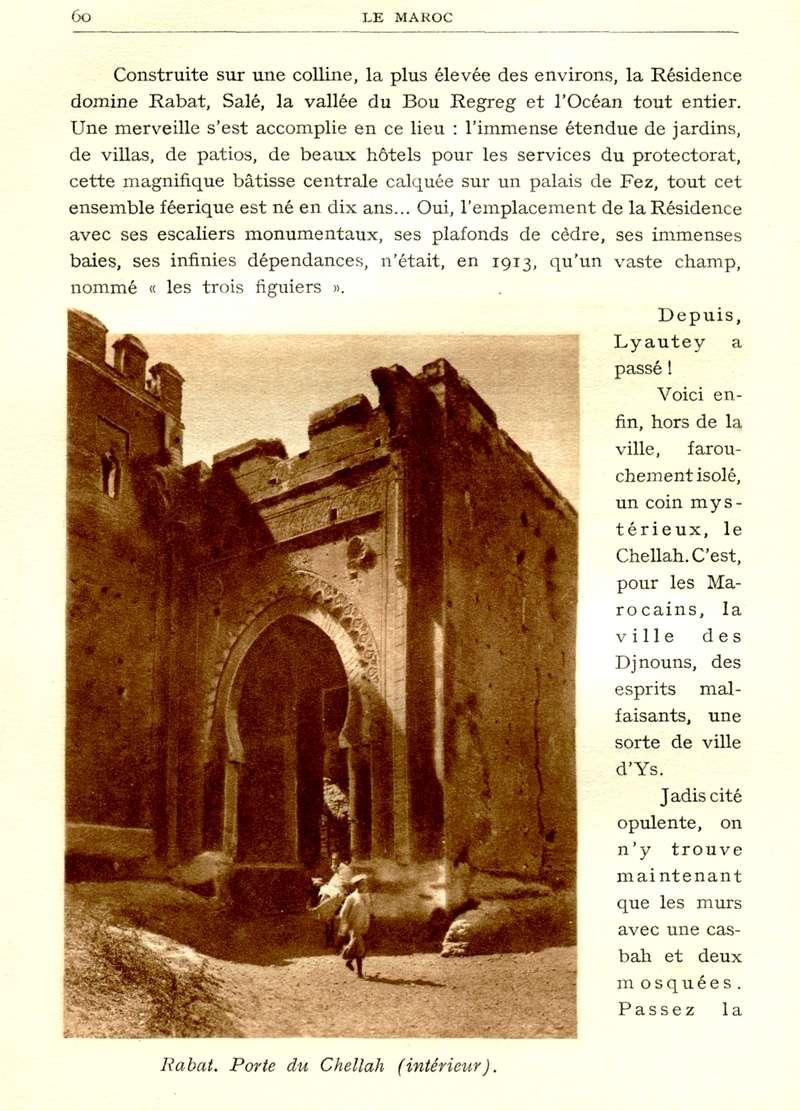 LE MAROC - Page 3 Le_mar70