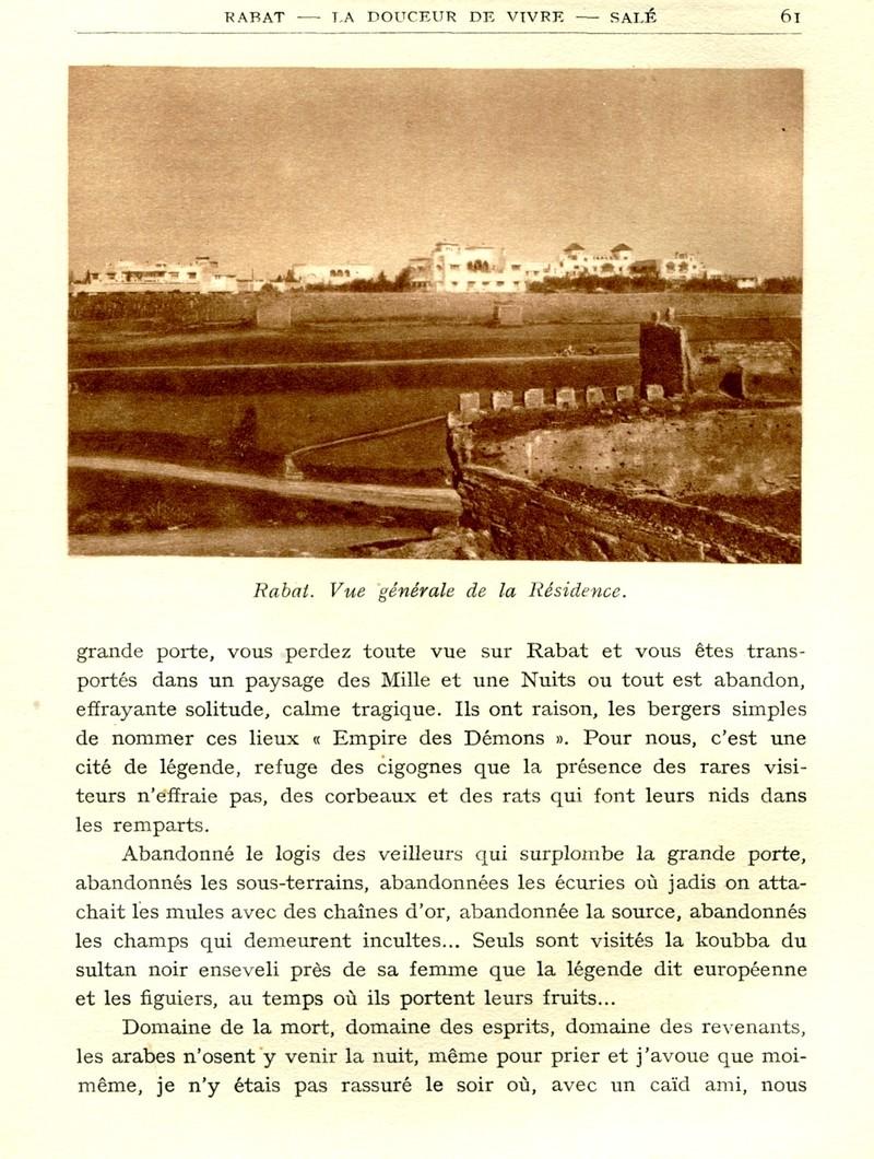 LE MAROC - Page 3 Le_mar71
