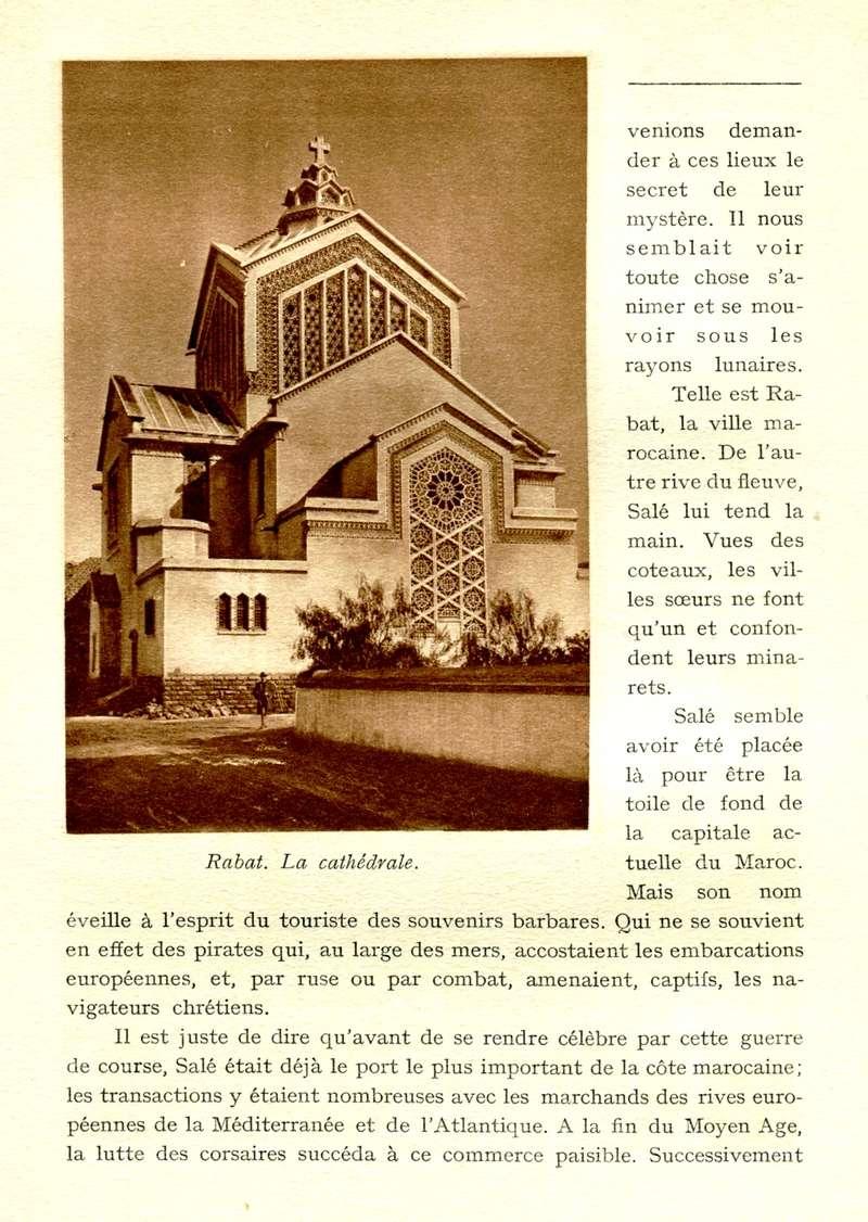 LE MAROC - Page 3 Le_mar72