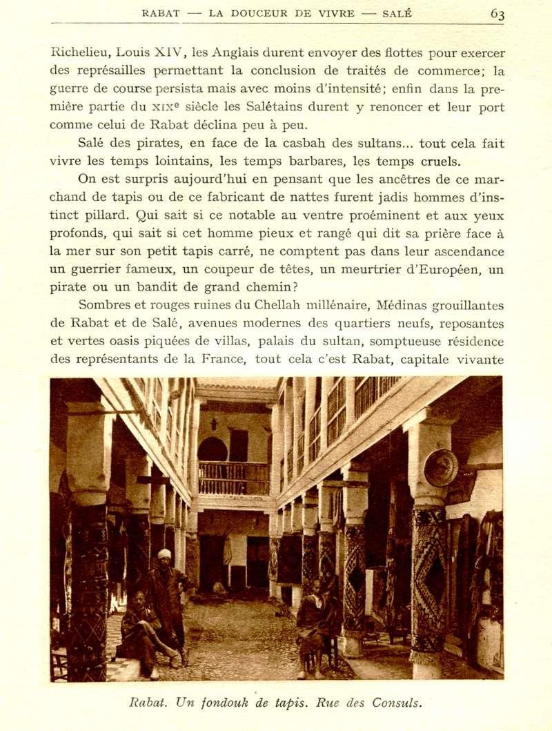 LE MAROC - Page 3 Le_mar73