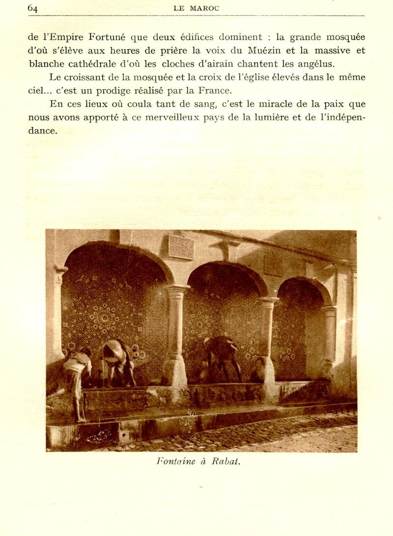 LE MAROC - Page 3 Le_mar74