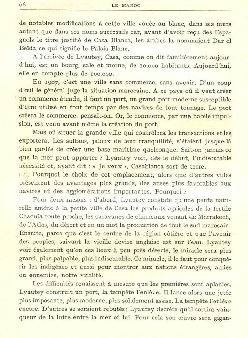 LE MAROC - Page 3 Le_mar75