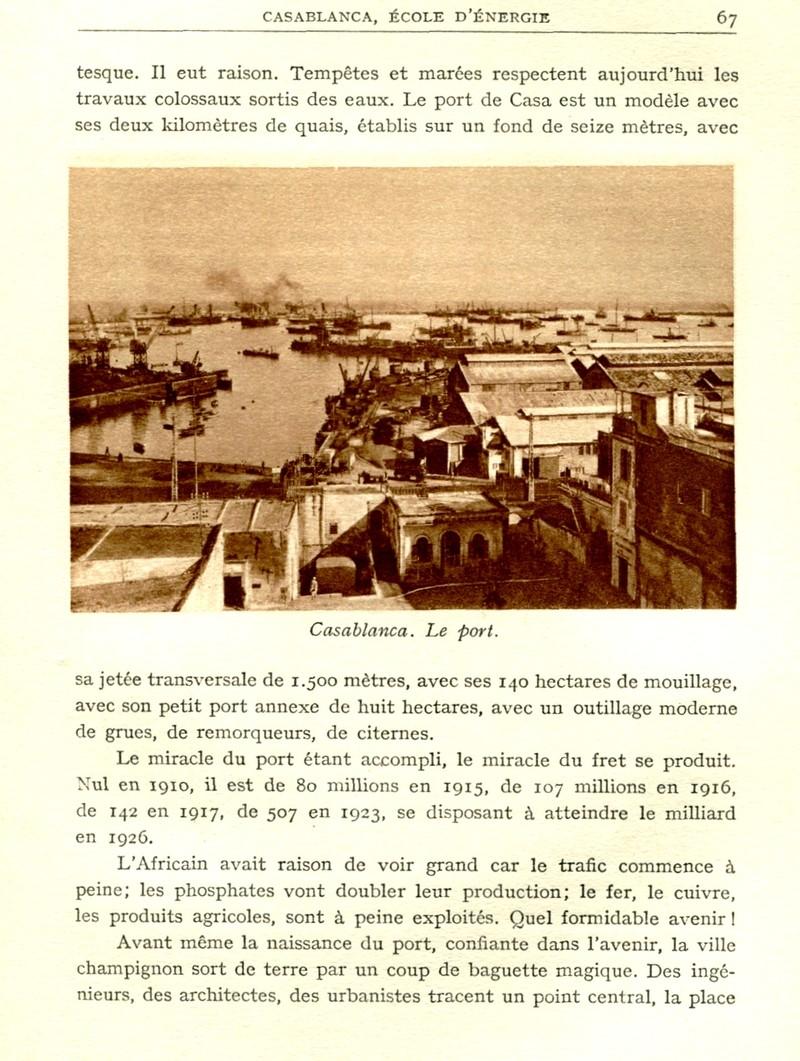 LE MAROC - Page 3 Le_mar76