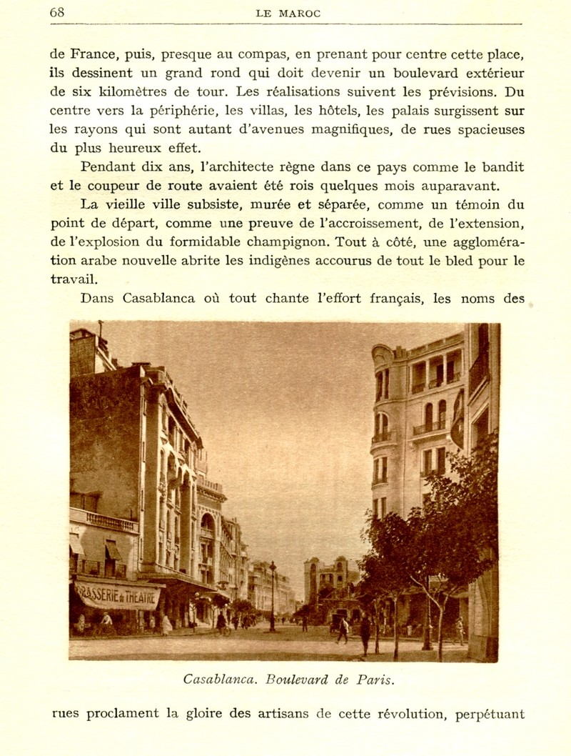 LE MAROC - Page 3 Le_mar77