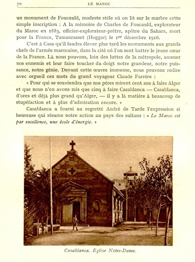 LE MAROC - Page 3 Le_mar78