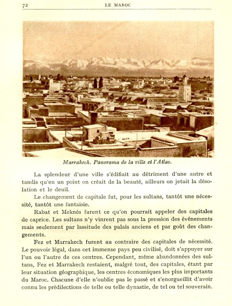 LE MAROC - Page 3 Le_mar80