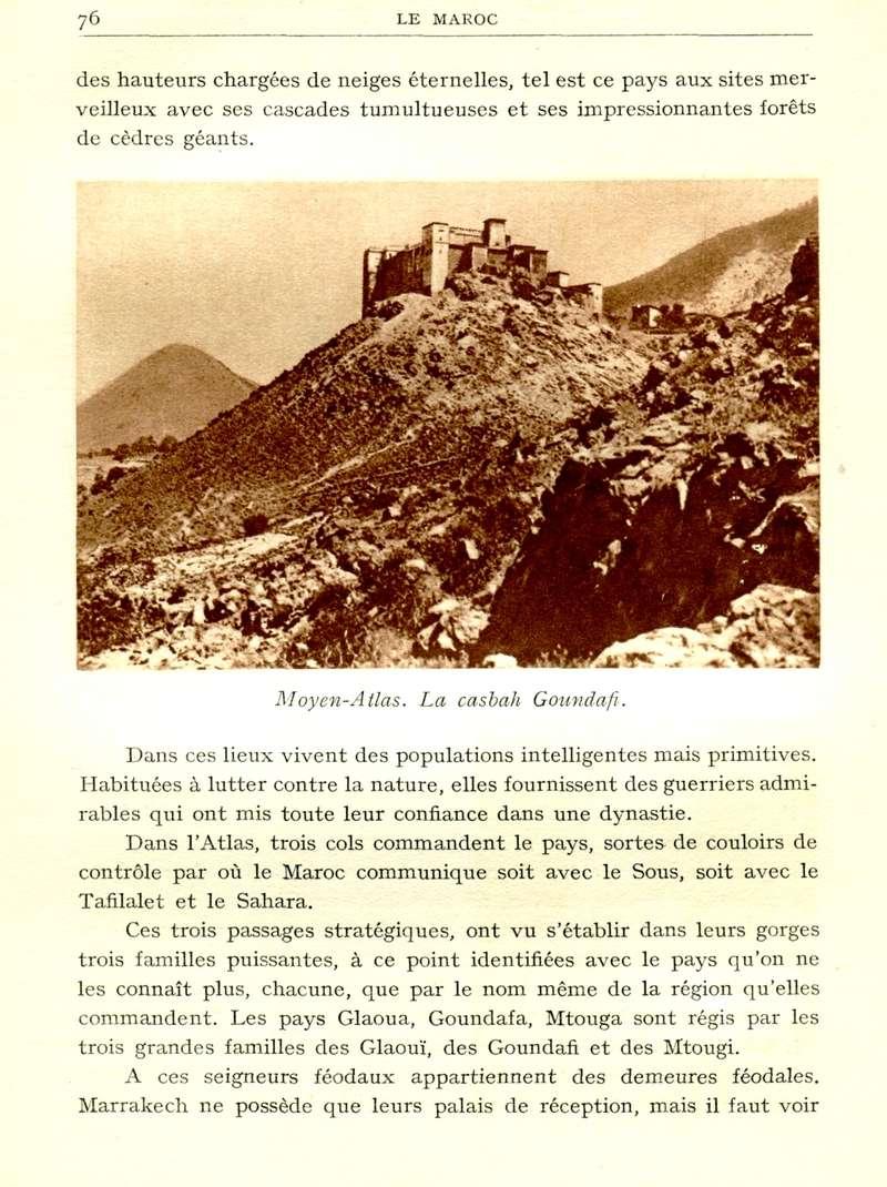 LE MAROC - Page 3 Le_mar82