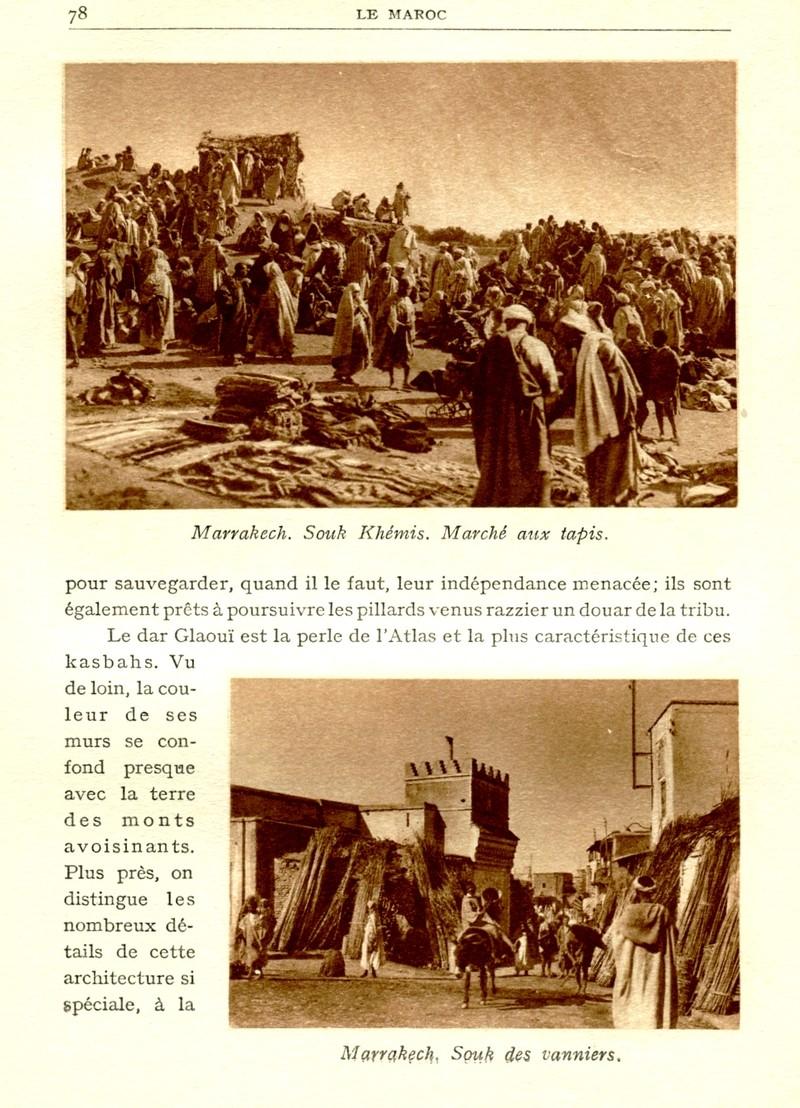 LE MAROC - Page 3 Le_mar83