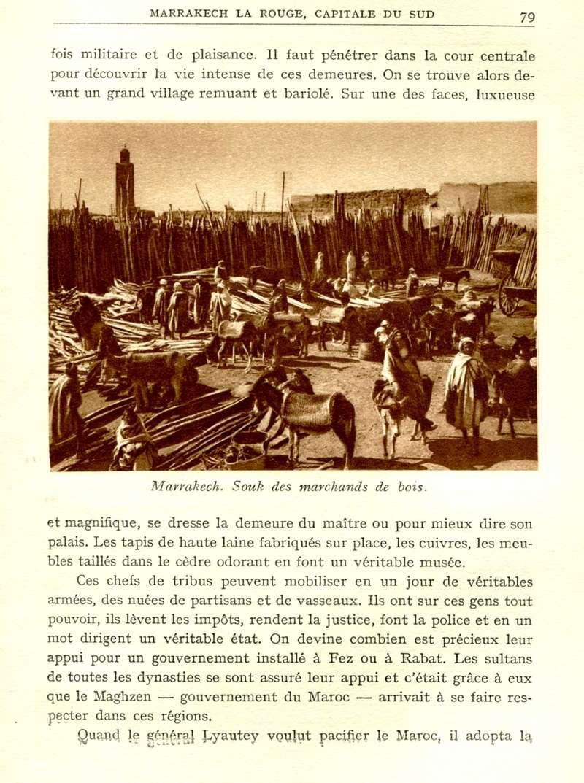 LE MAROC - Page 4 Le_mar84