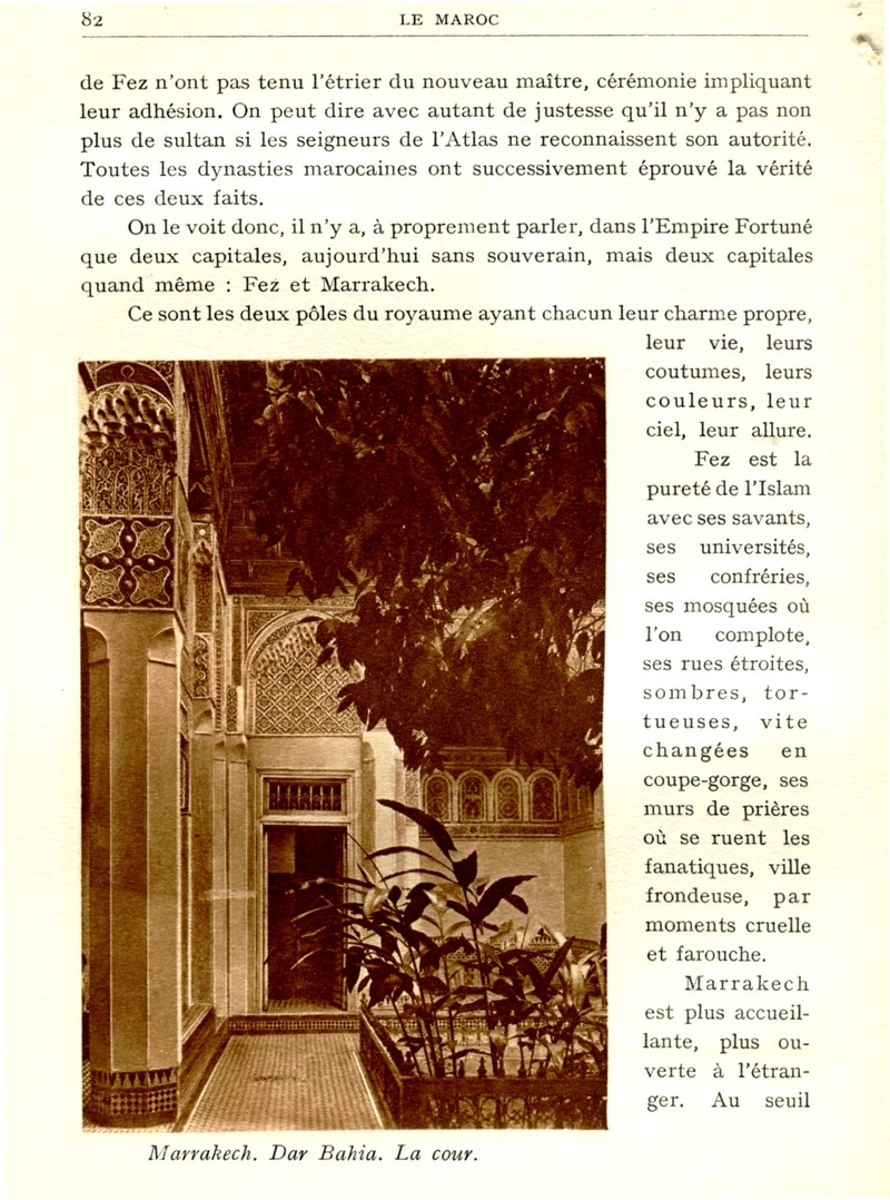 LE MAROC - Page 4 Le_mar85