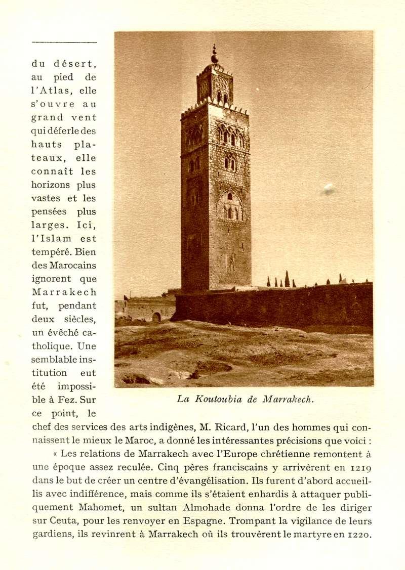 LE MAROC - Page 4 Le_mar86