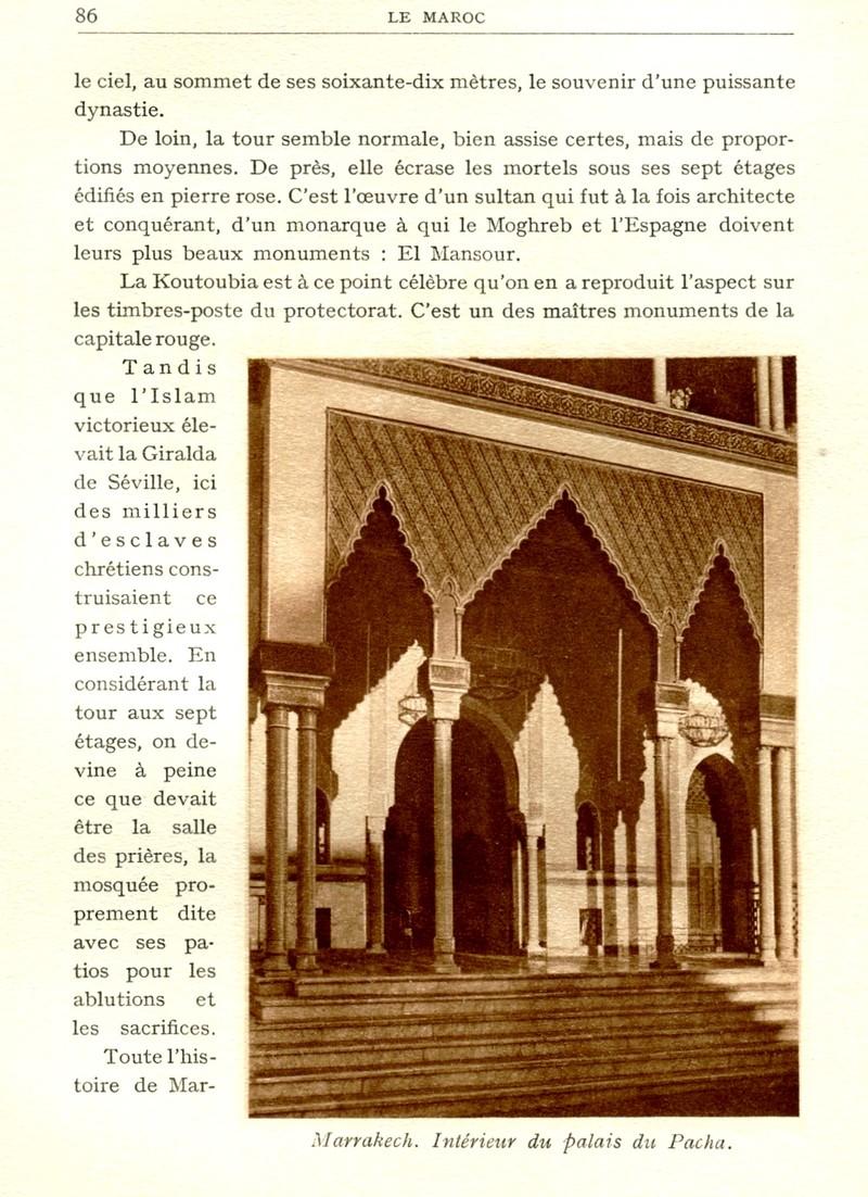 LE MAROC - Page 4 Le_mar88