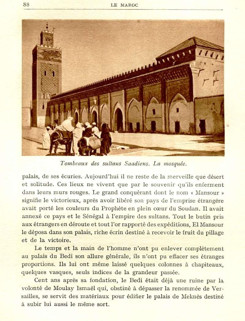 LE MAROC - Page 4 Le_mar89