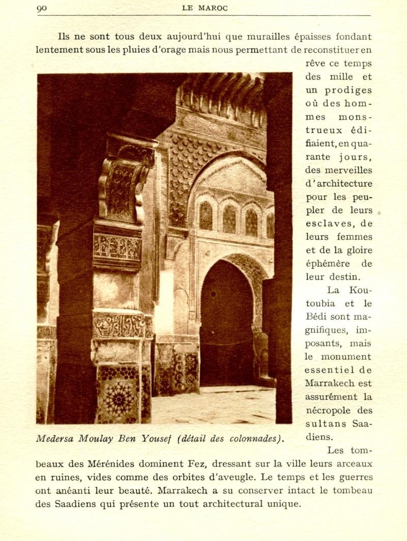 LE MAROC - Page 4 Le_mar91