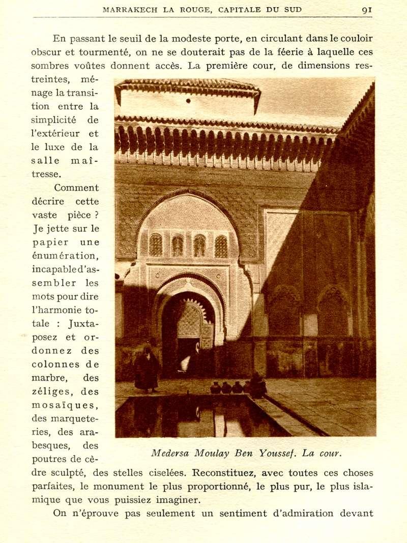 LE MAROC - Page 4 Le_mar92