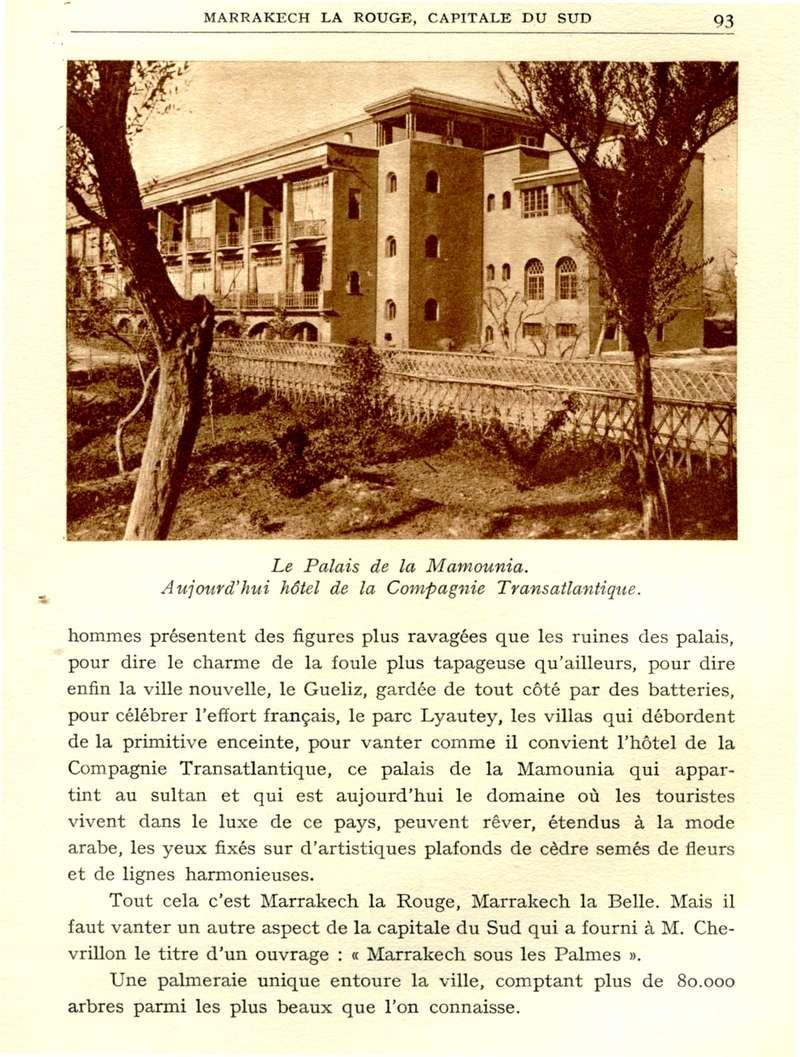 LE MAROC - Page 4 Le_mar94