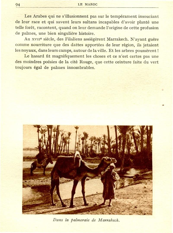 LE MAROC - Page 4 Le_mar95