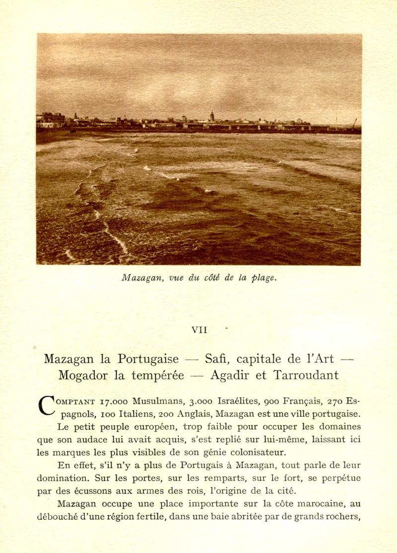 LE MAROC - Page 4 Le_mar96