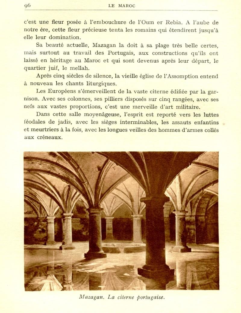 LE MAROC - Page 4 Le_mar97