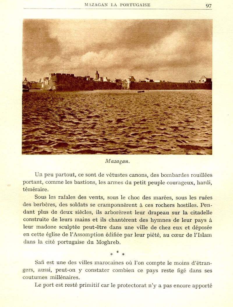 LE MAROC - Page 4 Le_mar98