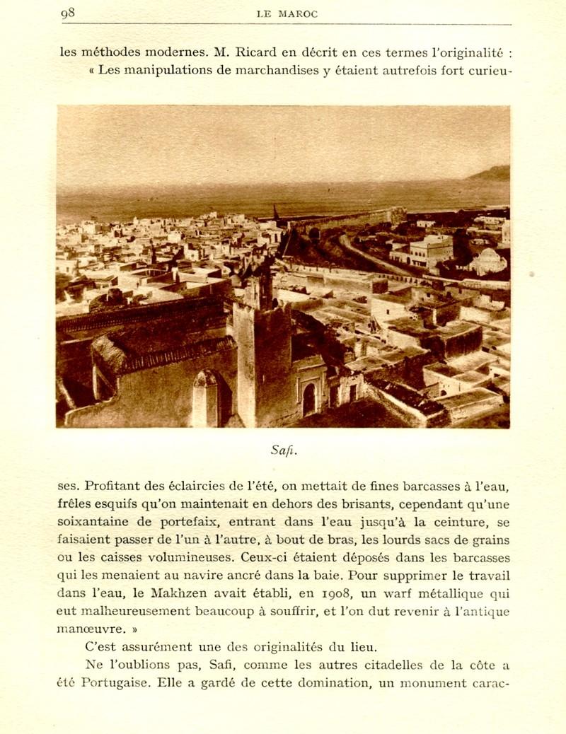 LE MAROC - Page 4 Le_mar99