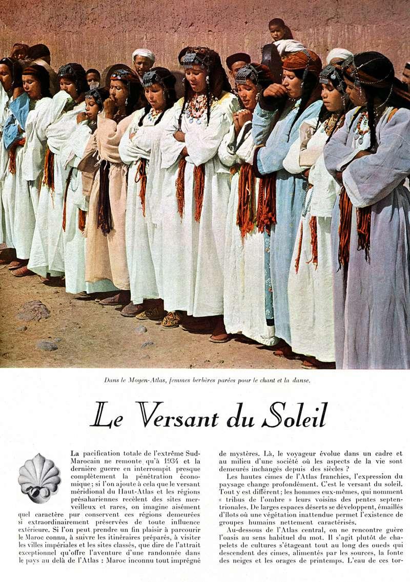 Plaisir de France spécial MAROC - Page 2 Le_ver10