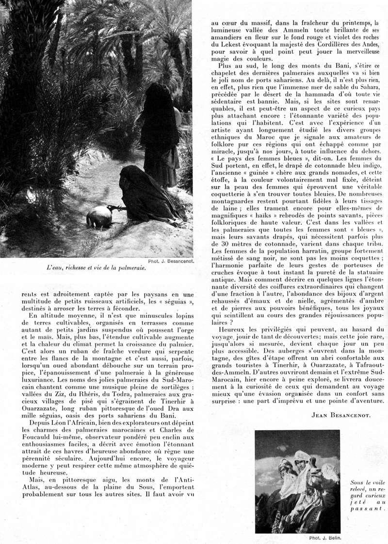 Plaisir de France spécial MAROC - Page 2 Le_ver11