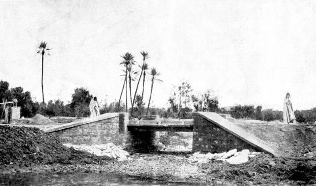 Le MAROC en 1932 P09b_p10