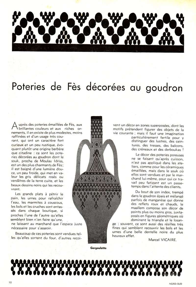 Les Arts Indigènes P1010