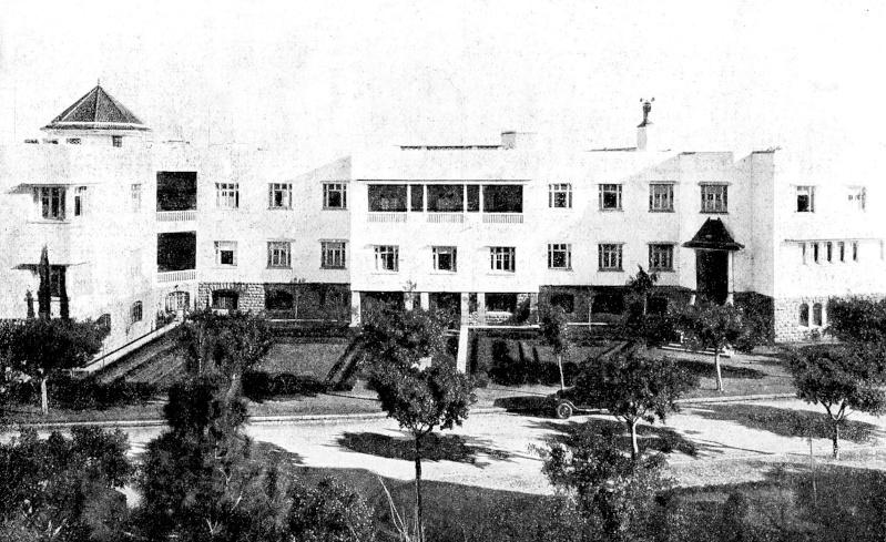Le MAROC en 1932 P10a_p13