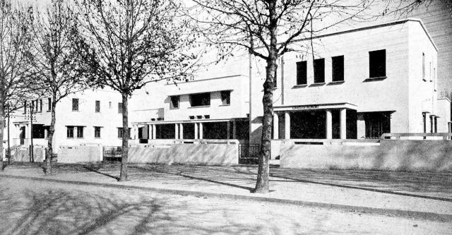 Le MAROC en 1932 P11a_p10