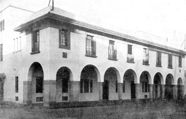 Le MAROC en 1932 P11a_p11