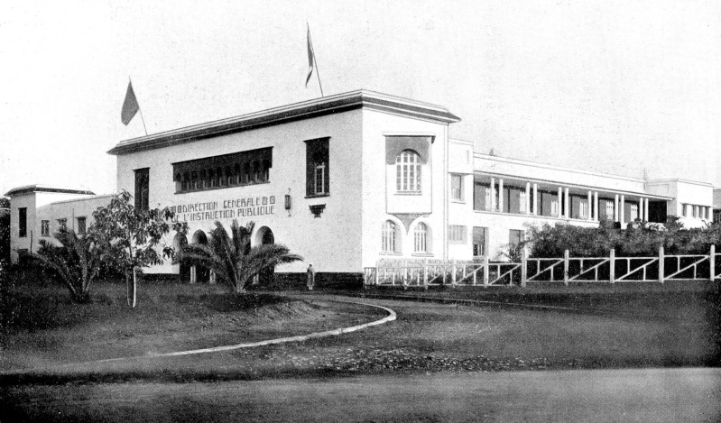 Le MAROC en 1932 P12a_p11