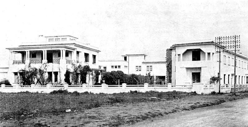 Le MAROC en 1932 P13a_p12