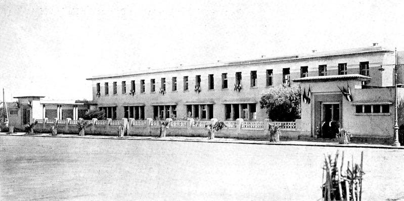 Le MAROC en 1932 P13a_p13
