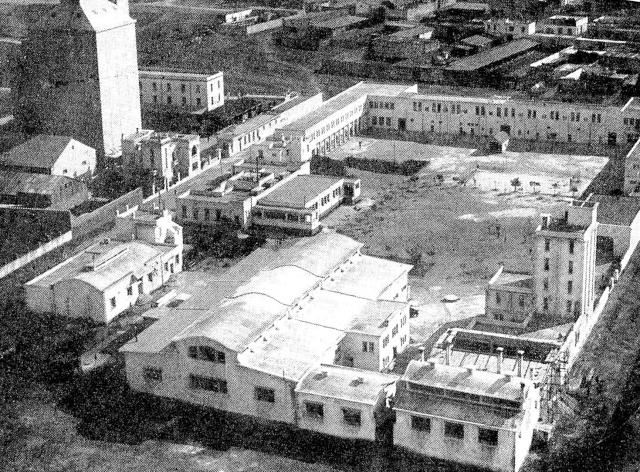 Le MAROC en 1932 P13b_p10