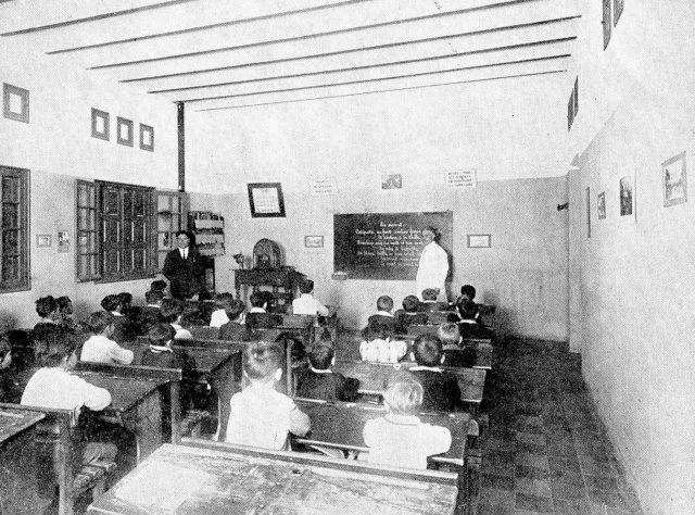 Le MAROC en 1932 P14a_p11