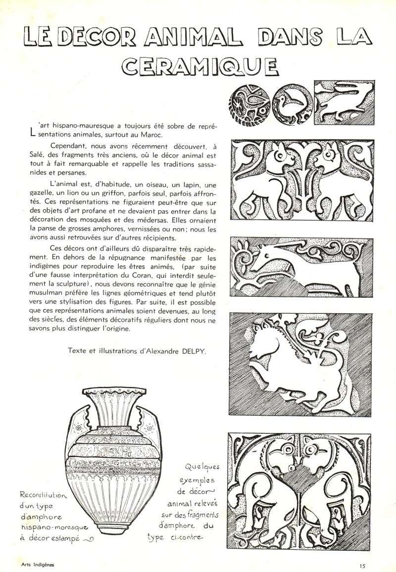 Les Arts Indigènes P1510